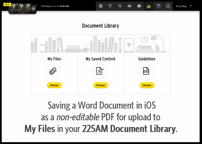 Save_as_iOS_PDF